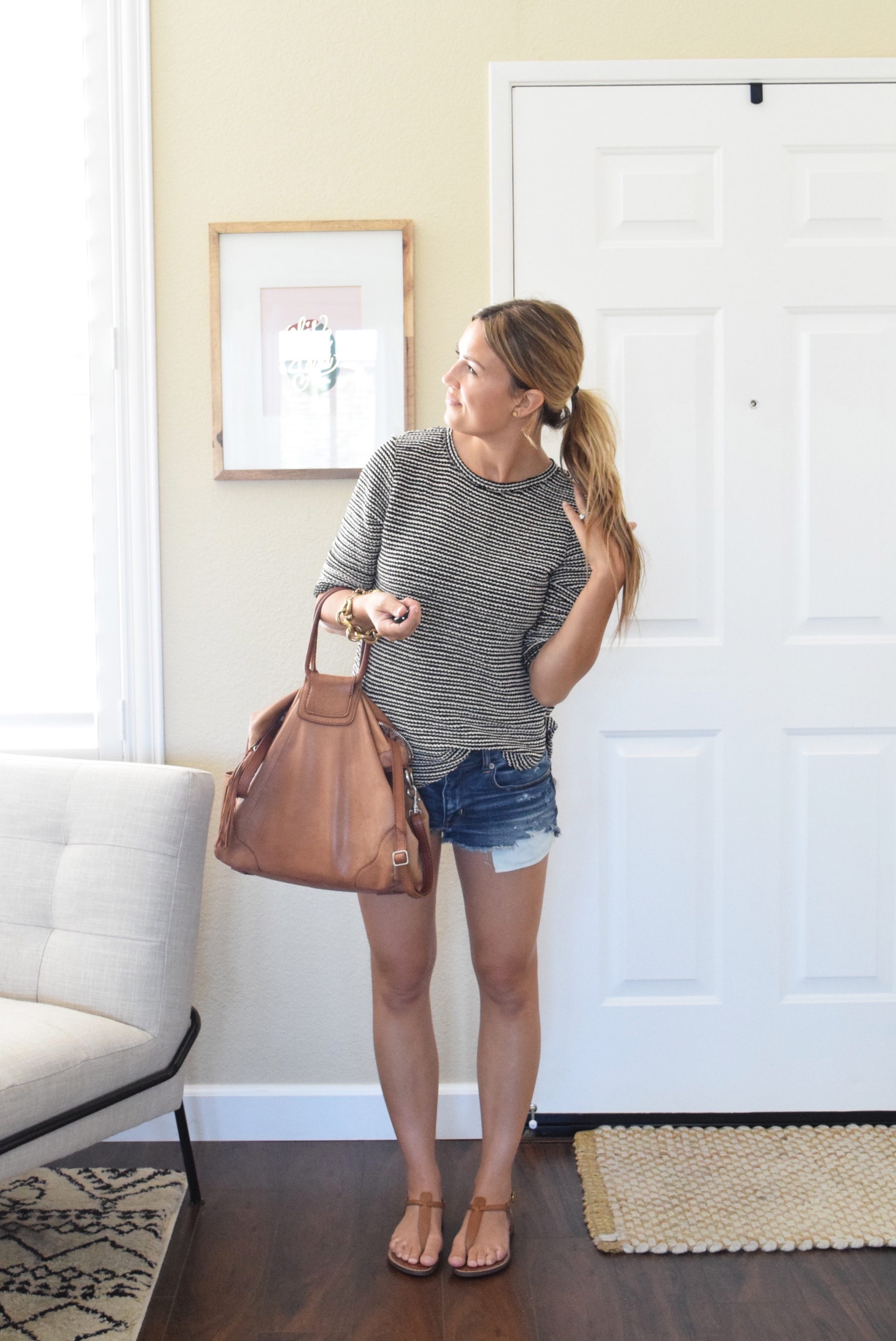 Legit Mom Style // No. 6 – Thoughts By Natalie