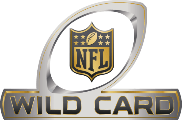 My NFL Picks Wild Card playoffs including Steelers at