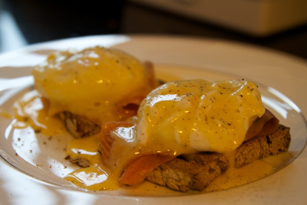 poached eggs_1