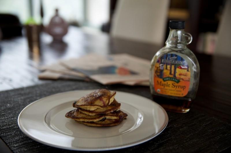 pancakes_3