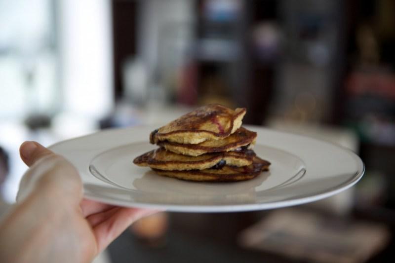 pancakes_4