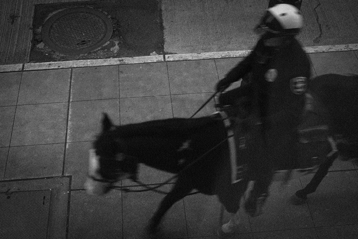 equestriancop_DSCF1504