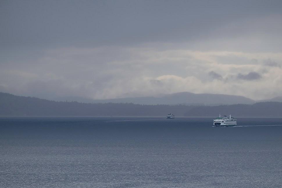 ferries_DSCF1581