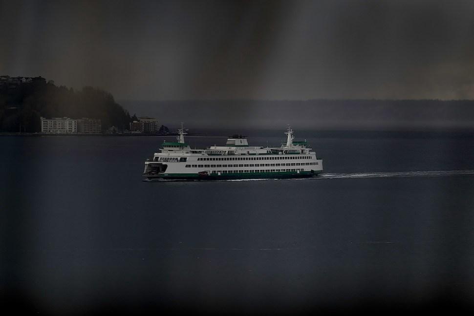 ferryfanwindow_DSCF1584