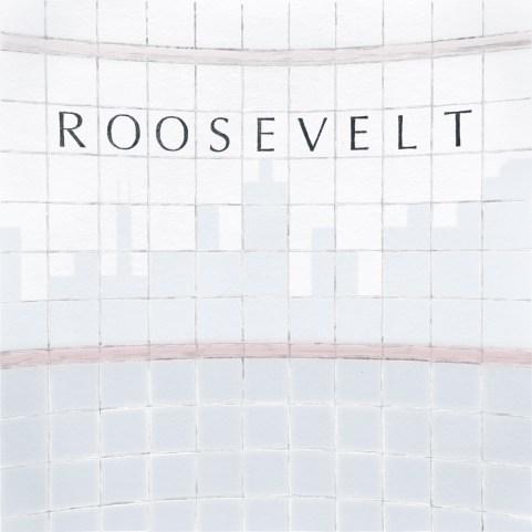 roosevelt_IMG_0006