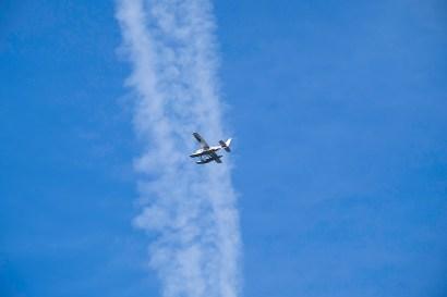 plane_DSCF1837