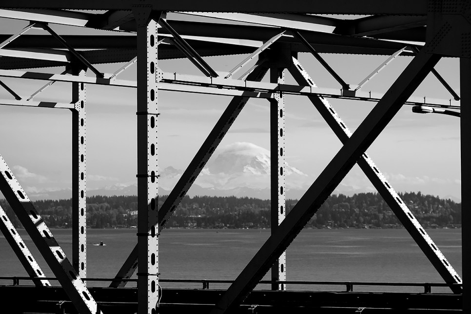 rainierBridge_DSCF1862