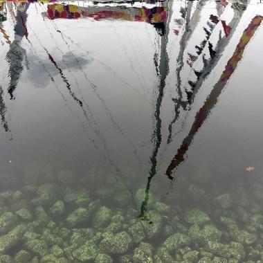 reflection_IMG_2797