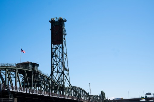 bridge_DSCF2900