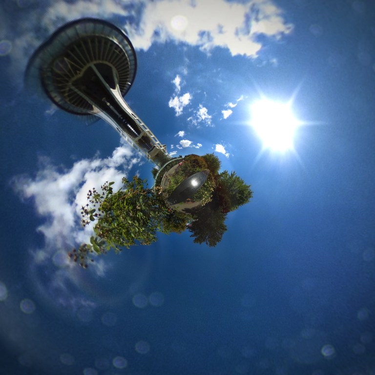 spaceNeedle_IMG_3943