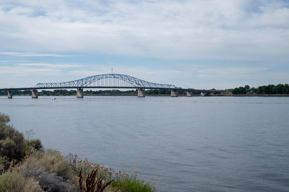 bridge_DSCF3874