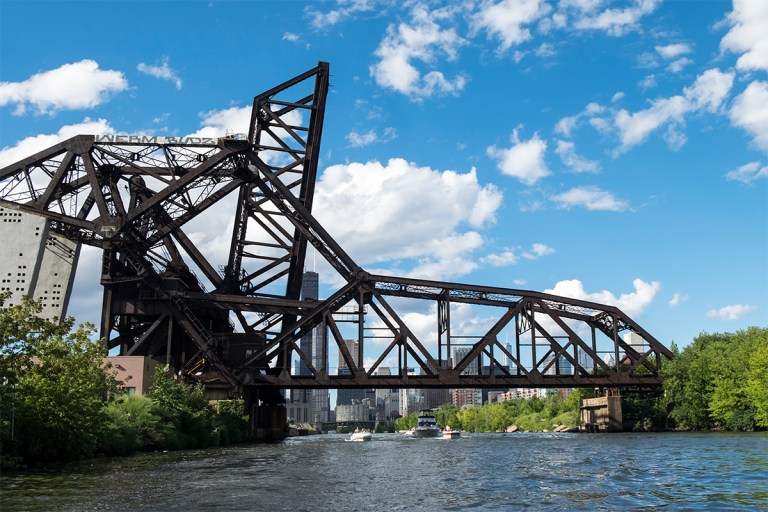 bridge_DSCF4803