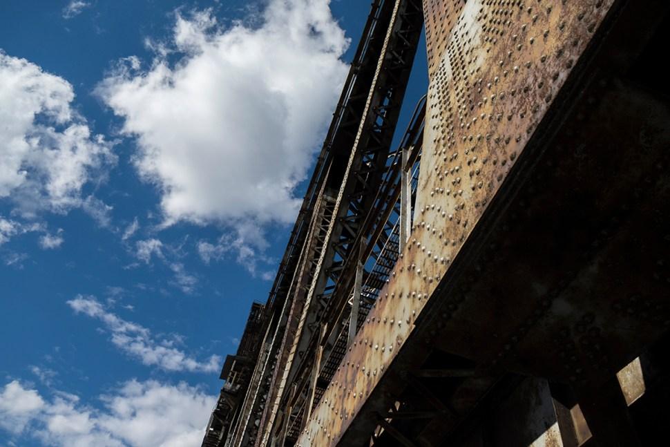 bridge_DSCF4829