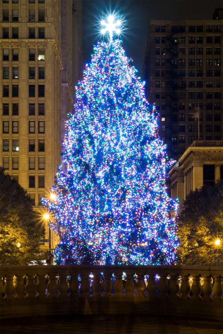 christmasTree_MillenniumPark_DSCF6040.jpg