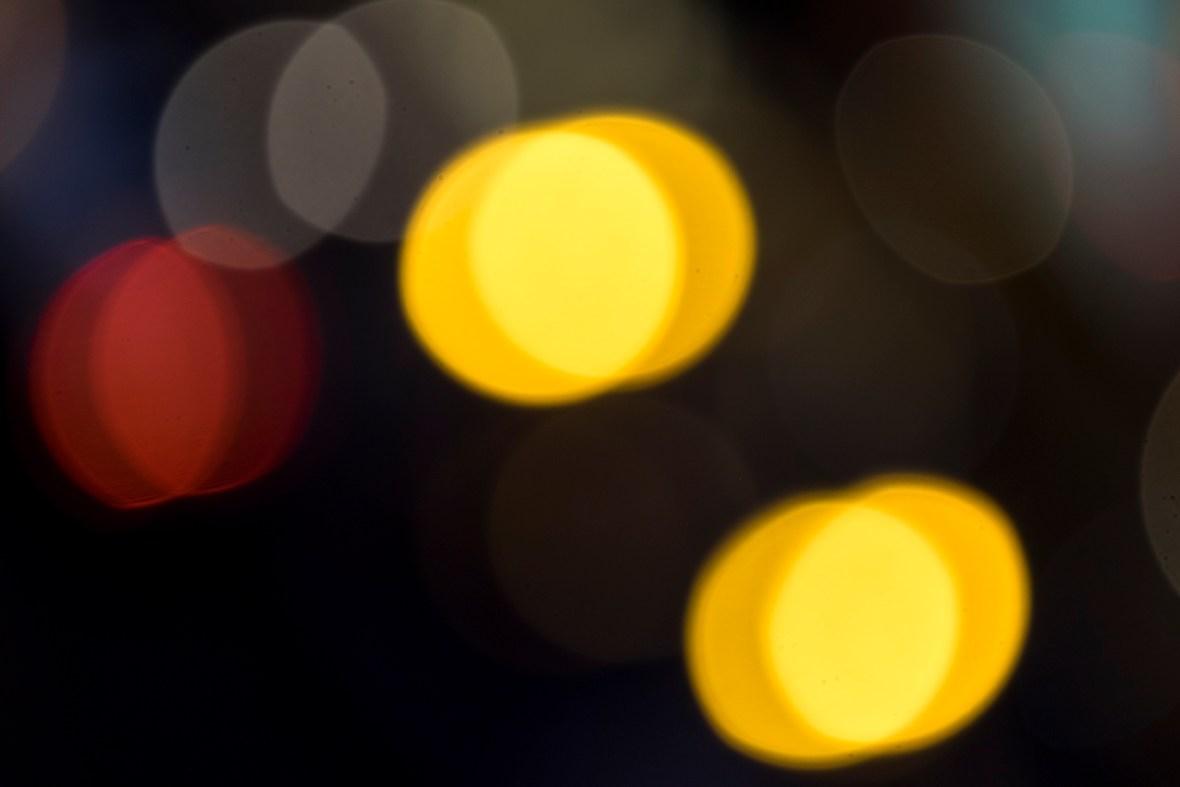 lights_dscf6708