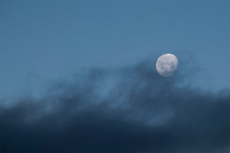moons_34-37