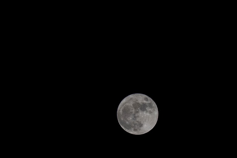 moontonight_dscf6334