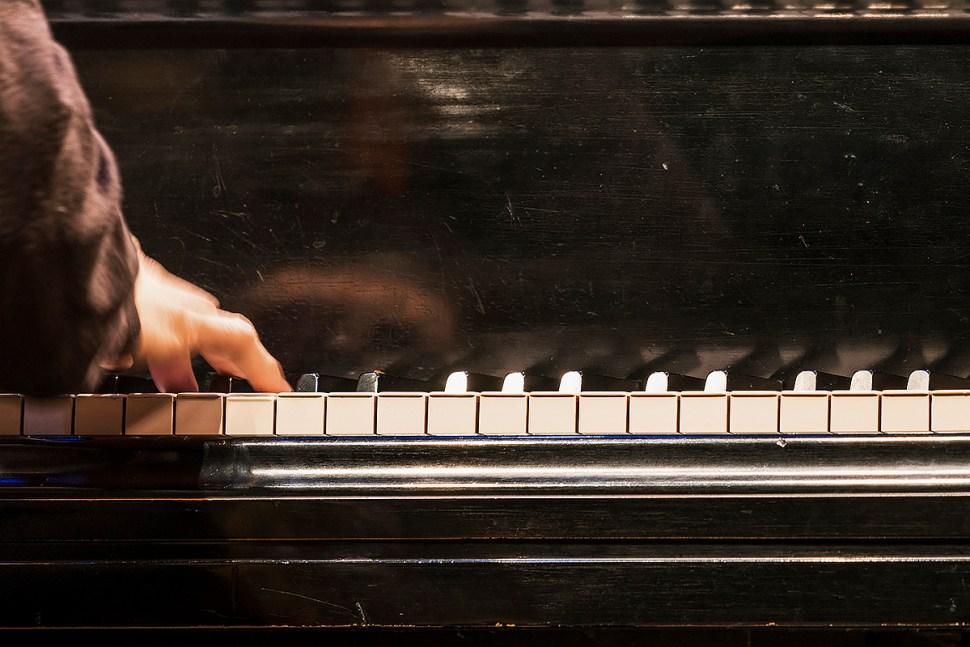 piano_DSCF6236.jpg