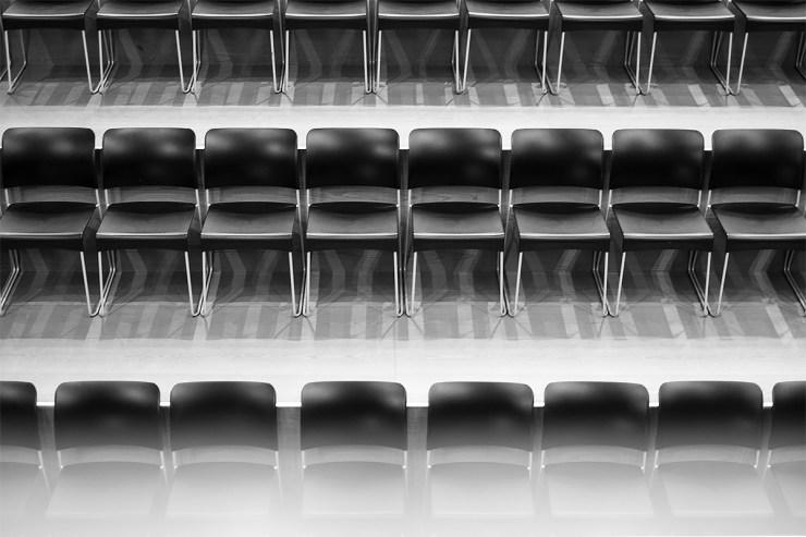 chairs_dscf7295