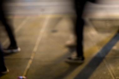 pedestrians_dscf7187