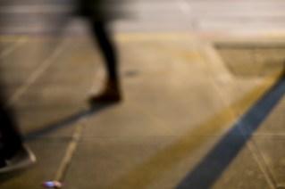 pedestrians_dscf7189