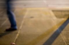pedestrians_dscf7197