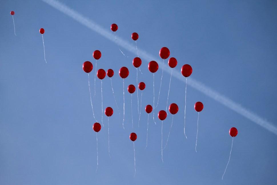 99luftballoons_dscf8040