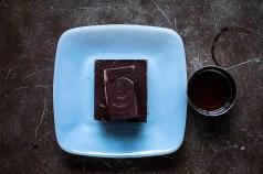 chocolatevanilla_dscf8742
