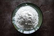 flour_dscf8739