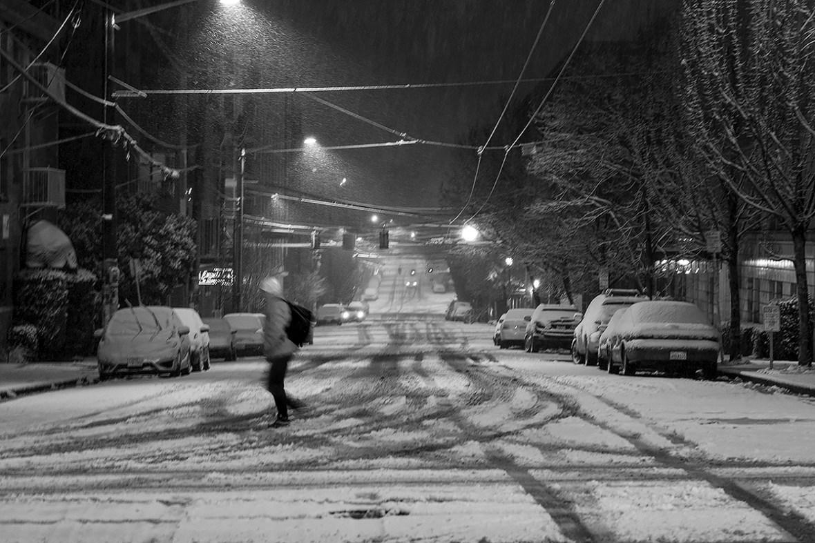 snowbw_dscf7915