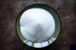 sugar_dscf8740