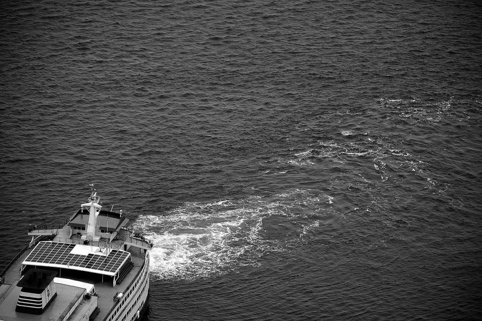 ferry_dscf8919