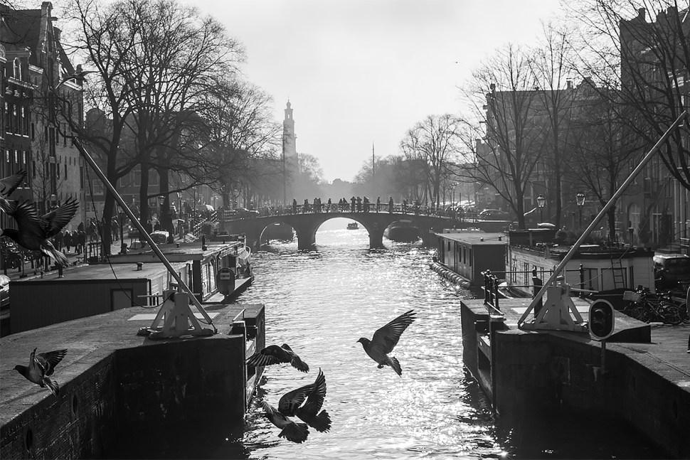 prinsengracht_dscf8397