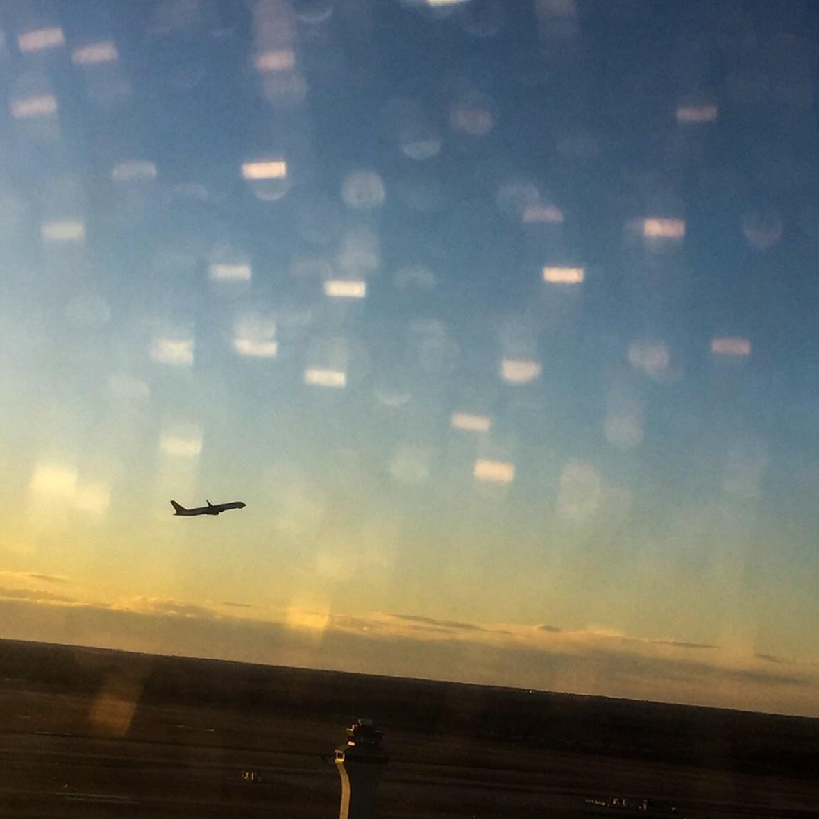 takeoff_IMG_7075