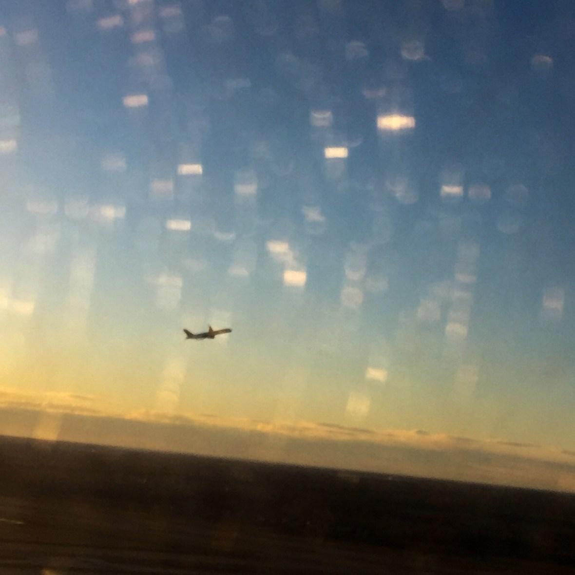 takeoff_IMG_7077