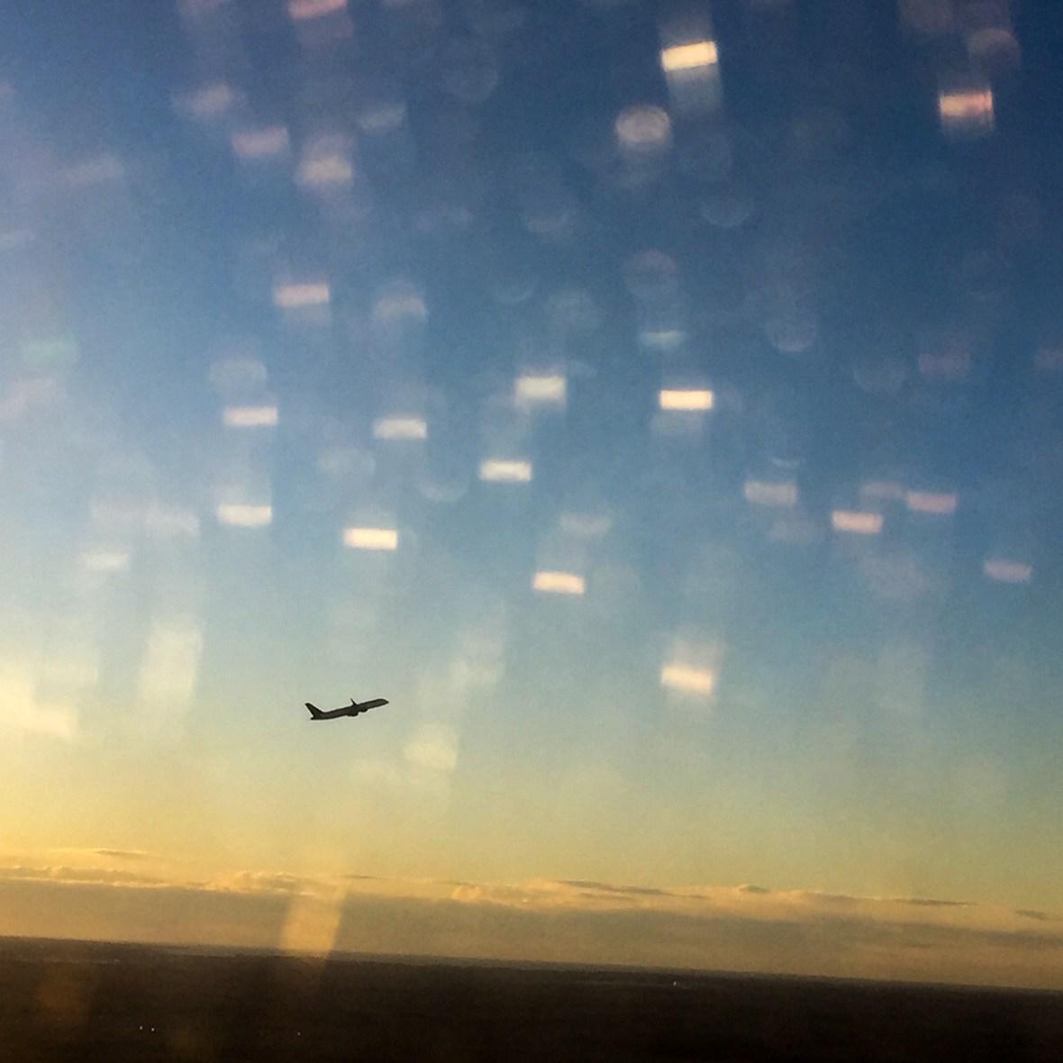 takeoff_IMG_7078