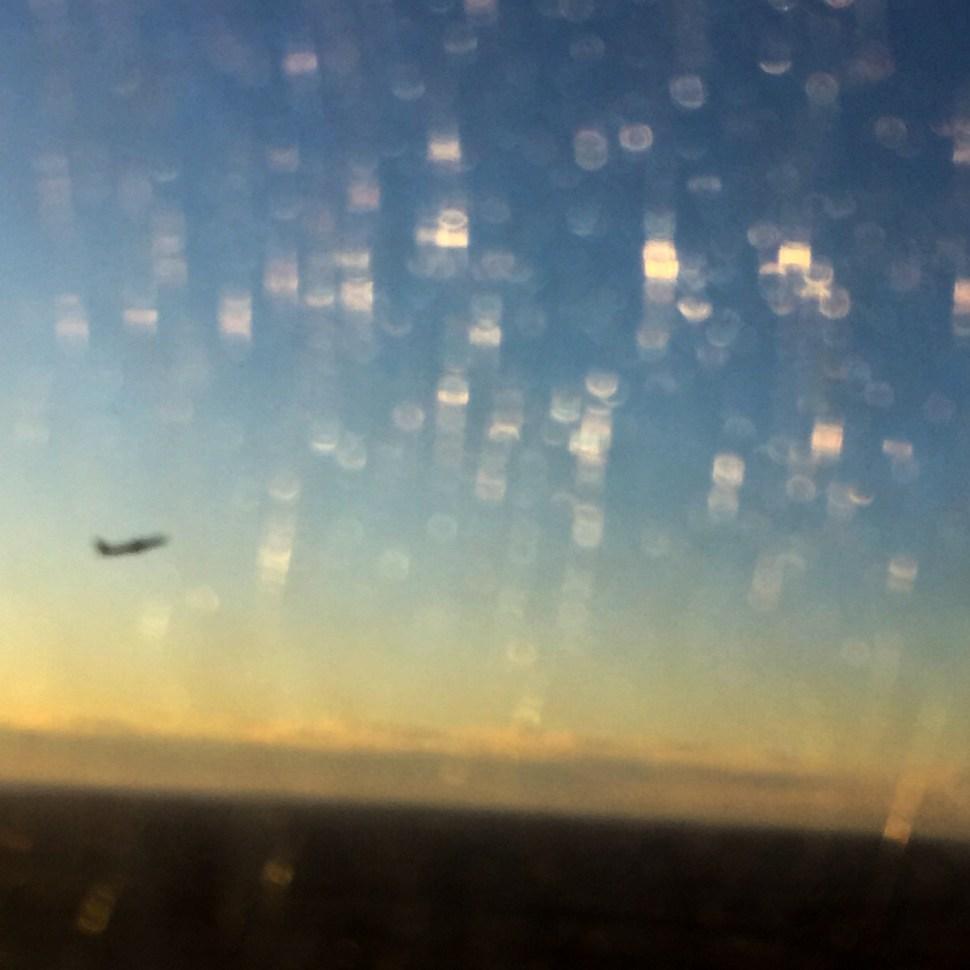 takeoff_IMG_7079