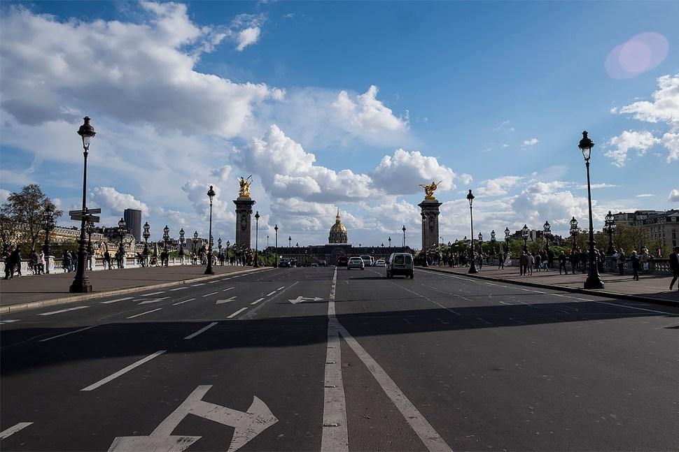 Champs-Élysées_DSCF0360