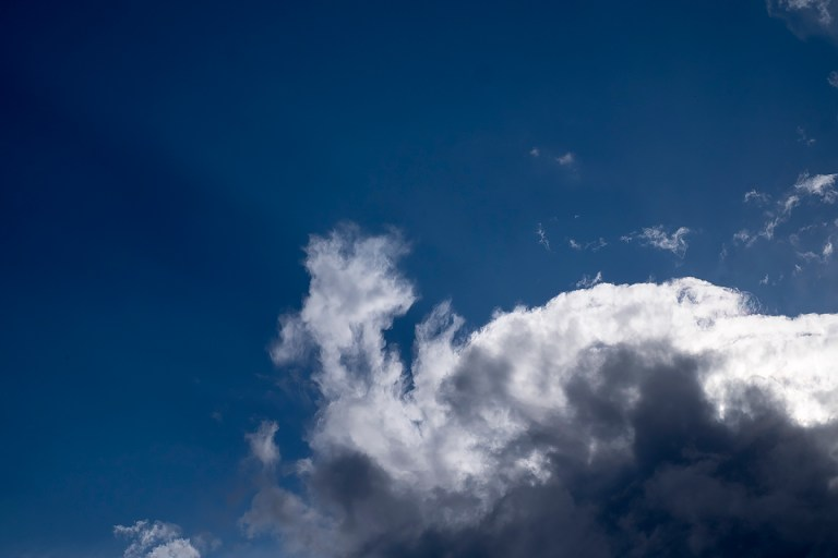 clouds_DSCF0809