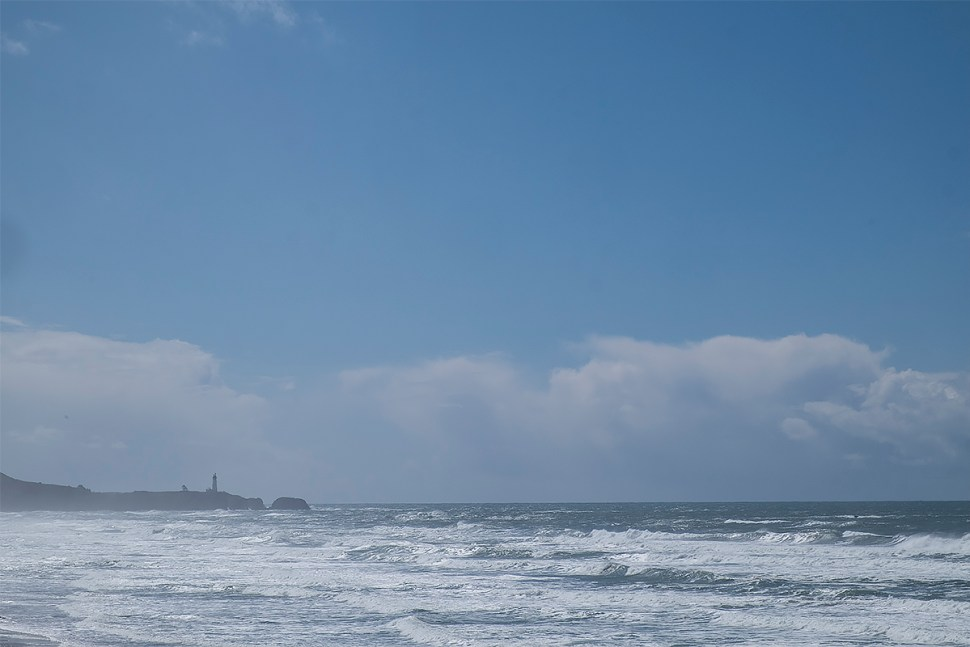 lighthouse_DSCF0637