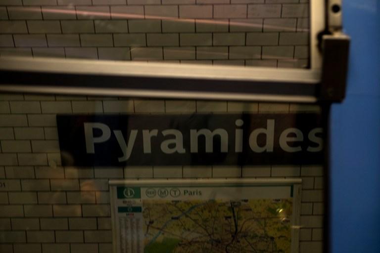 pyramides_DSCF0554