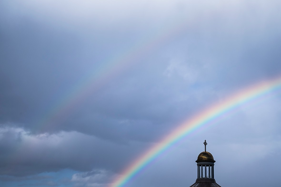 rainbow_DSCF0807