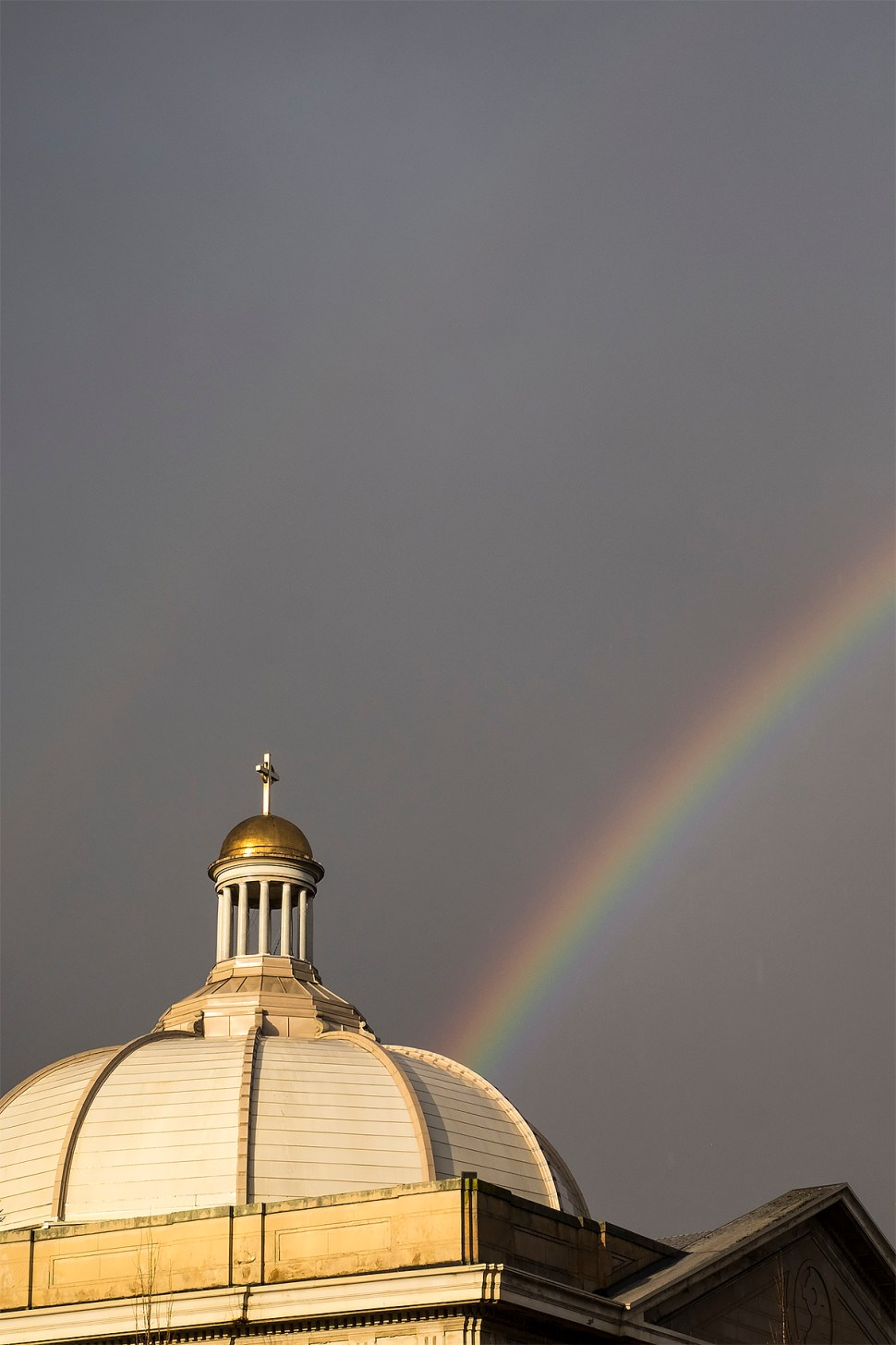 rainbow_DSCF0810.jpg
