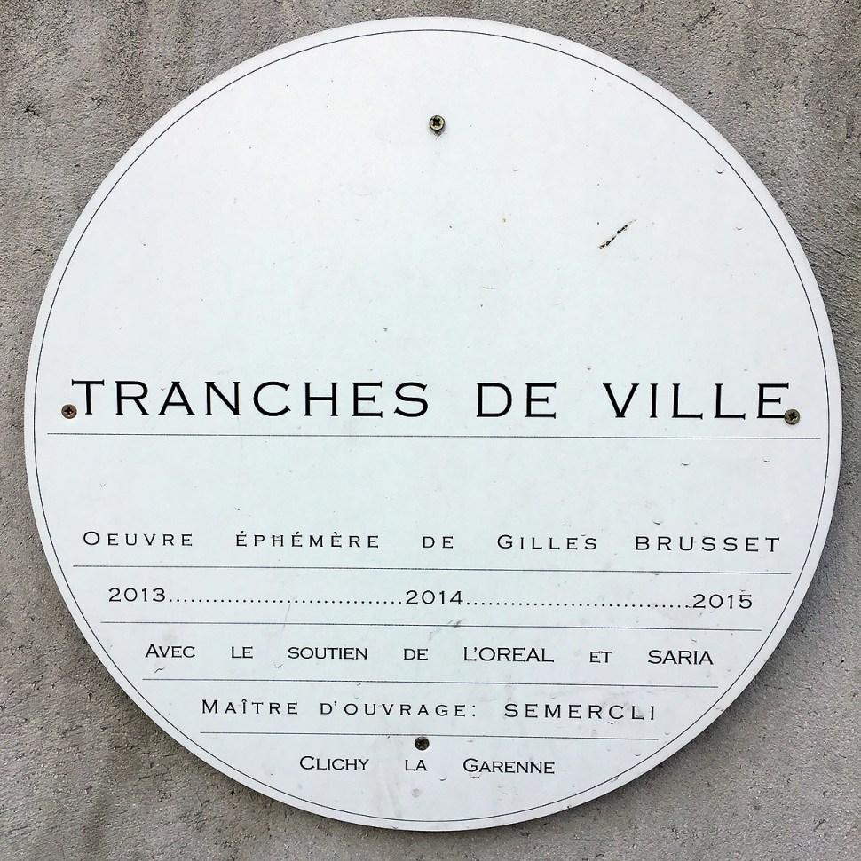 tranchesDeVille_2017-03-31