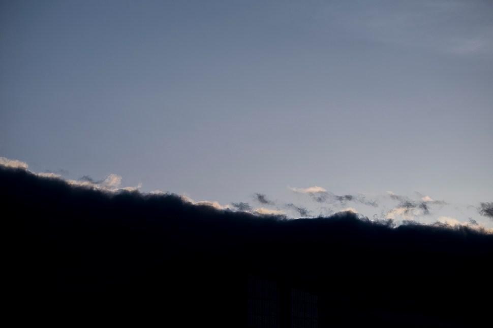 cloudShelfSundayNight_DSCF1138