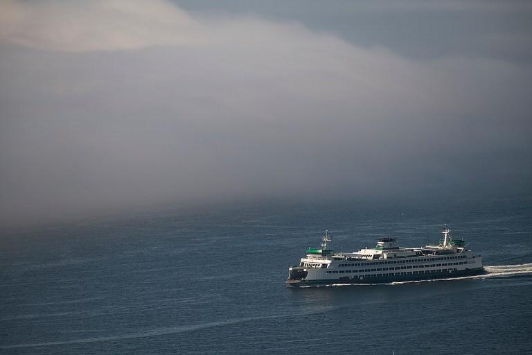 ferry_DSCF1133
