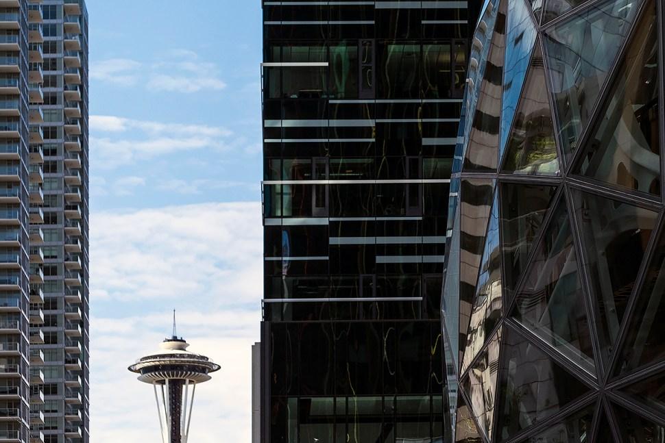 SeattleSpheres_DSCF1157