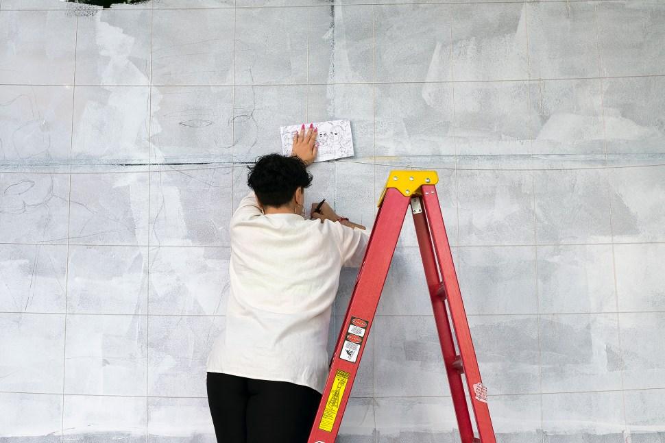 mural_DSCF3311.jpg