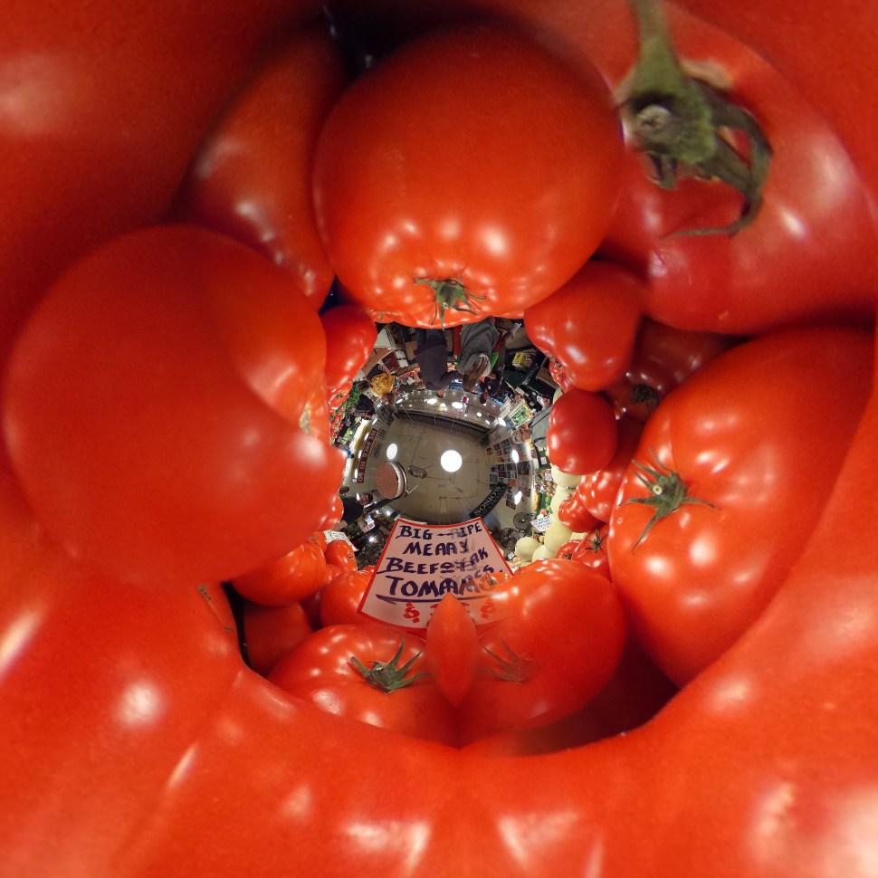 tomatoes_0672
