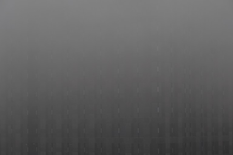rainsoakedfog_DSCF6482